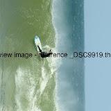 _DSC9919.thumb.jpg