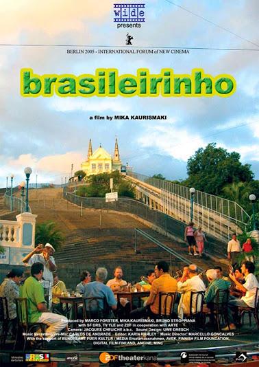 Resultado de imagem para brasileirinho - grandes encontros do choro (2005)