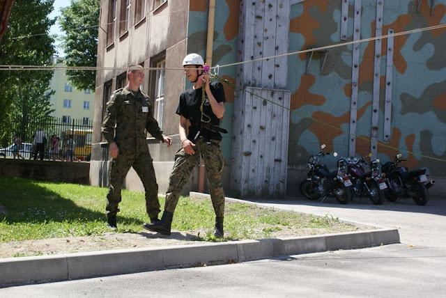 LO idzie do wojska - DSC00727_1.JPG