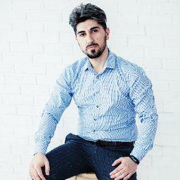 Mustafa Dogruer