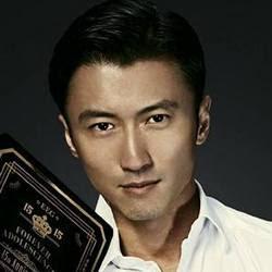 Хештег jaycee_chan на ChinTai AsiaMania Форум -v2SDgVNCmc