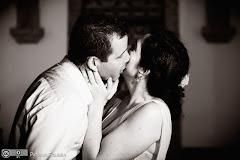 Foto 2194pb. Marcadores: 27/11/2010, Casamento Valeria e Leonardo, Rio de Janeiro