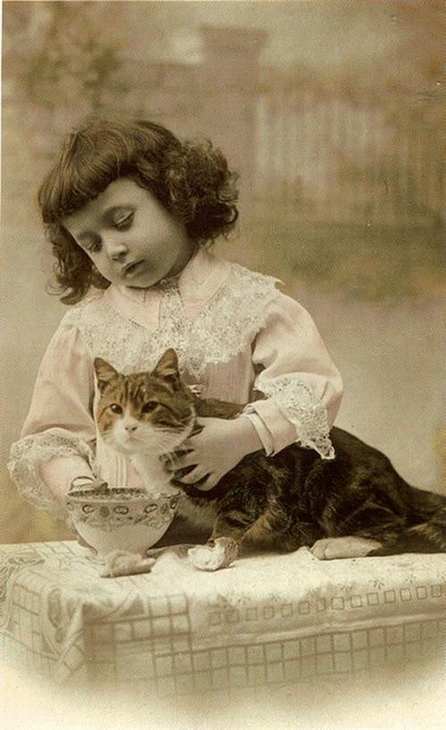 пятница, котики, дети, фотографии, детство, музей детства