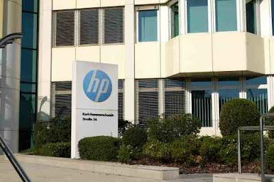 HP kis desh ki company hai, Hp ka malik kon hai, hp company ki jankari