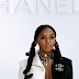 Actress Janelle Monáe: Everyone Who Supported Trump Should 'Burn'