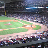 Astros Game - Photo09212105.jpg