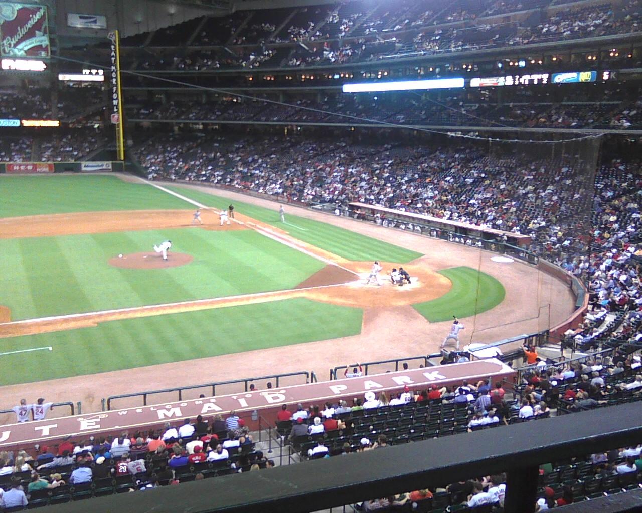 Astros Game - Photo09212105.jpg