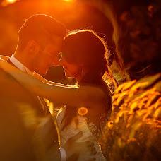 Wedding photographer Stefano Ferrier (stefanoferrier). Photo of 30.07.2018