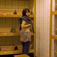 [DGC] No.692 - Shizuka Nakamura 中村静香 (92p) 29.jpg