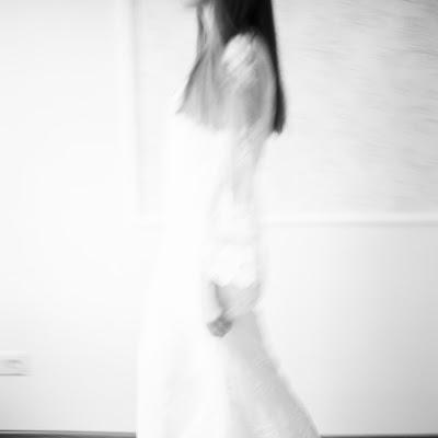 Свадебный фотограф Анна Лузина (luzianna). Фотография от 01.01.1970