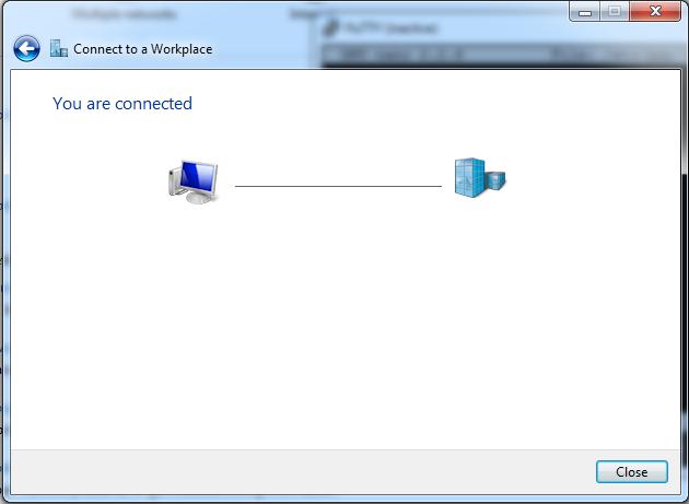 VPN6.PNG