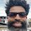 Alexandre Costa Mattos's profile photo
