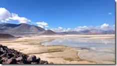 lagunas-Altiplanicas-e-Pedras-Rojas--