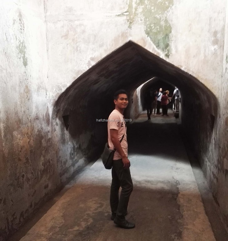 [masjid-bawah-terowong-di-yogyakarta3]