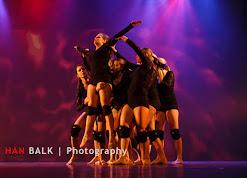 HanBalk Dance2Show 2015-6249.jpg