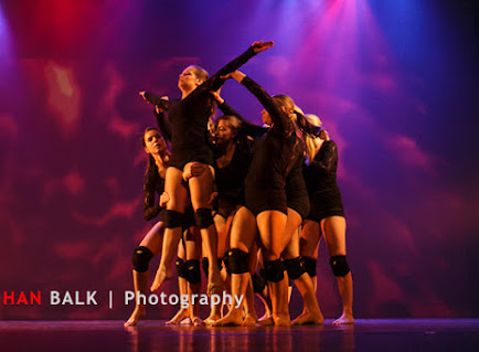 HanBalk Dance2Show 2015-6249.jpg