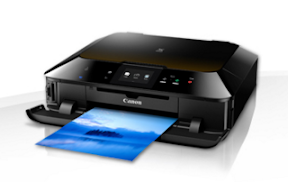 Canon PIXMA MG6350  driver   download, Canon PIXMA MG6350  driver   for windows mac os x linux