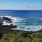 06-27-13 Spouting Horn & Kauai South Shore - IMGP9765.JPG