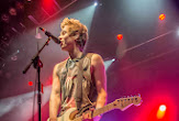 Luke - 5 Seconds of Summer -6.jpg