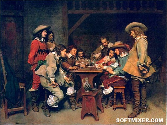 Ernest_Meissonier_-_A_Game_of_Piquet1