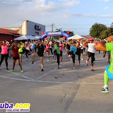 Cuts & Curves 5km walk 30 nov 2014 - Image_147.JPG