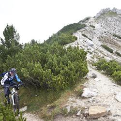 Freeridetour Dolomiten Bozen 22.09.16-6169.jpg