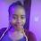 Kinya Isa's profile photo