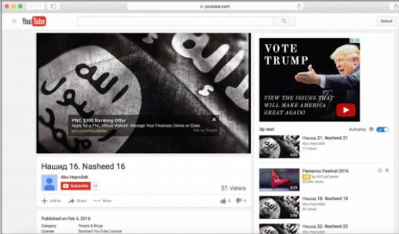 10 anuncios en línea que terminaron siendo desafortunados 1