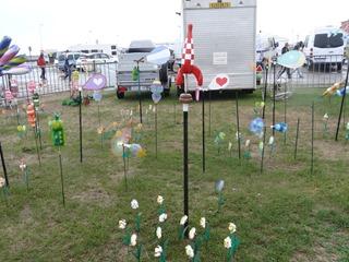 2016.09.17-016 jardins du vent