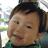 Calvine Chew avatar image