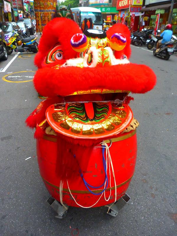 Ming Sheng Gong à Xizhi (New Taipei City) - P1340392.JPG