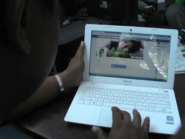 Heboh Prostitusi Online, Kasek SMAN Kabuh Sebut Ada yang Bajak Akun Siswanya