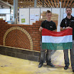 2014 WorldSkills-Europe Lille