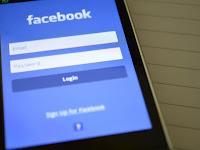 Cara Download Video Facebook Terbaru 2021