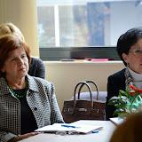 Jesenji poslovni forum, 13.11.2014. - DSC_0072.JPG