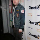 OIC - ENTSIMAGES.COM - Guest at the Chortle Comedy Awards in London 16th London 2015  Photo Mobis Photos/OIC 0203 174 1069