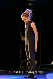 Han Balk Fantastic Gymnastics 2015-1472.jpg