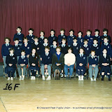 1987_class photo_Colombiere-3rd_year.jpg