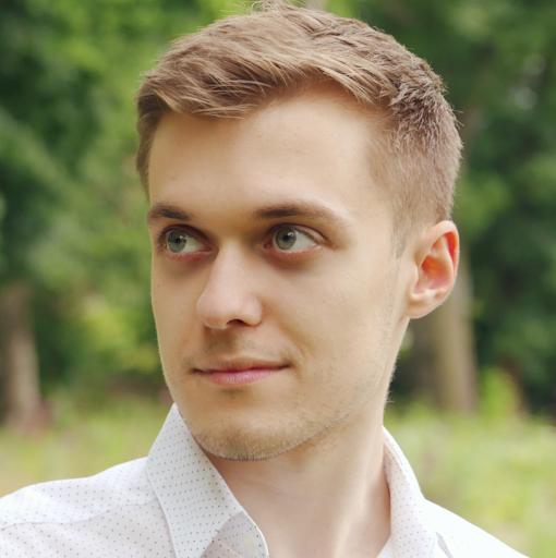 Andrej Nejedlík picture
