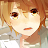 Amamiya Hibiya avatar image