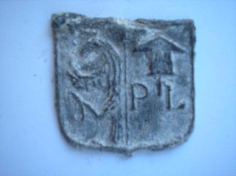 Naam: PLPlaats: MetslawierJaartal: 1750