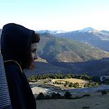 Puigmal 2008 - CIMG9982.JPG