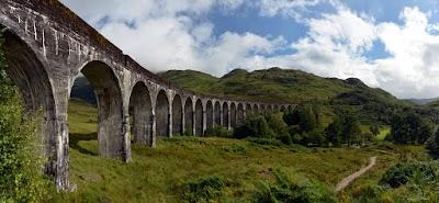 Schottland2015-0153-6123 - Schottland2015-0156-6126.JPG