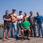20150725_Fishing_Bochanytsia_061.jpg