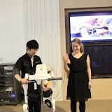 2014 Japan - Dag 6 - marjolein-IMG_0853-0546.JPG