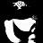 Haytham Blaidd avatar image