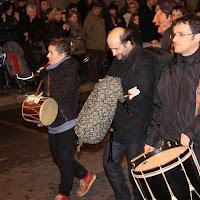 Cavalcada de Reis 5-01-11 - 20110105_510_Cavalcada_de_Reis.jpg