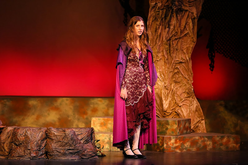 2014 Into The Woods - 146-2014%2BInto%2Bthe%2BWoods-9425.jpg