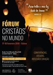 panfleto-forum.05