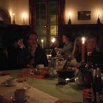 Feuerzangenbowle - Photo 0